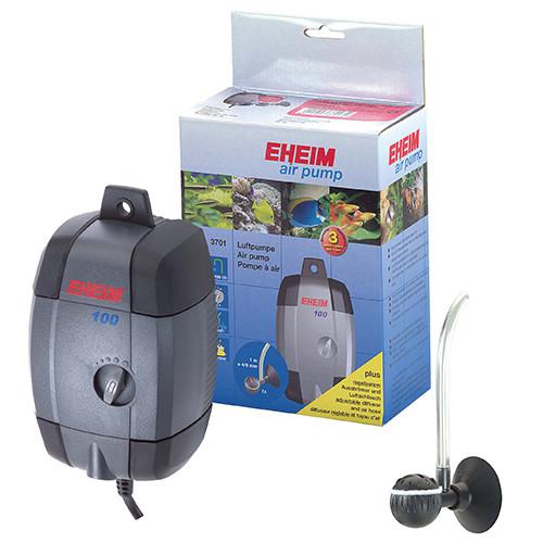 Eheim air pump 100 / 3701 - Luftpumpe