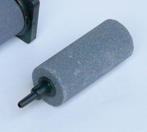 Ausströmstein Zylinder 30 x 80 mm