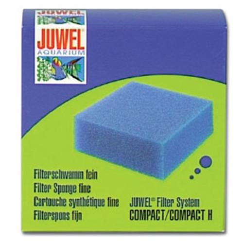 Filterschwamm fein Juwel Compact / Bioflow 3.0