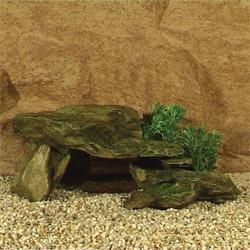 Bonsai Stein 28x16x10,5 cm