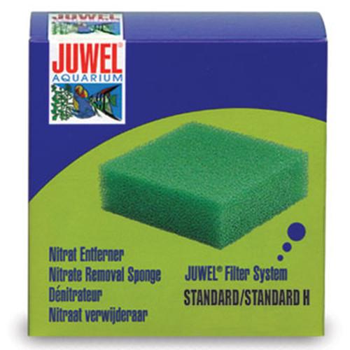 Filterschwamm Nitrat-Entferner Juwel Standard / Bioflow 6.0