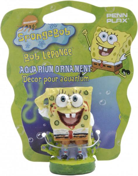 SpongeBob Figur: SpongeBob
