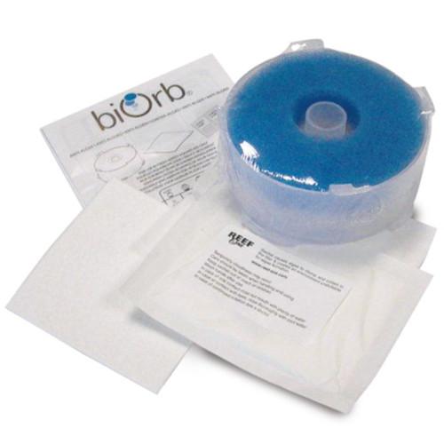biOrb Anti-Algen-Kit