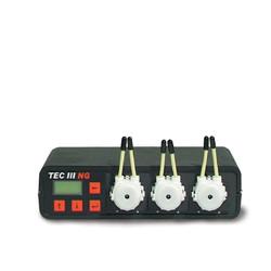 GroTech Dosierpumpe TEC III NG