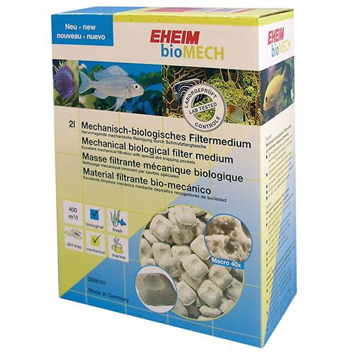 Eheim bioMech Filtermedium