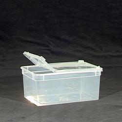 Transportbox 1,3L