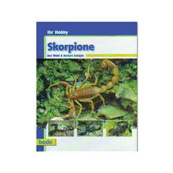 Skorpione BEDE